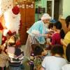 Рождественские акции Социального отдела епархии