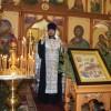 Рождество на Приходах Камчатской епархии. Фоторепортаж. Часть I