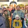 Рождество на Приходах Камчатской епархии. Фоторепортаж. Часть II