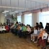 На второй день праздника Рождества Христова Епископ Артемий  посетил Камчатский детский дом в Петропавловске-Камчатском