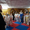 Викторина «Великие русские полководцы» для детей из Федерации рукопашного боя