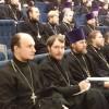 Служение военного духовенства. Беседа со священником Михаилом Грицай