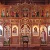 Приглашаем на великое освящение храма в честь иконы Божией Матери «Казанская» р-он Авача