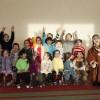 Молодежный десант в Тигильском районе. Часть 3