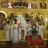 Пасха 2016. Праздничное богослужение