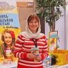 Итоги акции «Поделись пасхальной радостью с детьми»