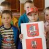 День России в Духовно-просветительском центре