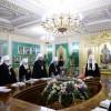 Игумен Феодор (Малаханов) избран викарным епископом Петропавловской и Камчатской епархии