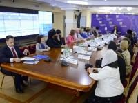 Итоги конкурса «За нравственный подвиг учителя» по Дальневосточному федеральному округу