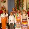 Престольный праздник в подростковом центре «Одигитрия»
