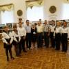 Во Владивосток с фотовыставкой «Эхо войны. Курильская десантная операция»