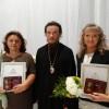 Епископ Вилючинский Феодор поздравил учителей с профессиональным праздником