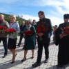 Епископ Вилючинский Феодор поздравил жителей Петропавловска-Камчатского с 276-й годовщиной основания столицы Камчатки