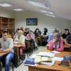 Начали свою работу епархиальные катехизаторские курсы