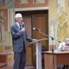 Доклад А.И. Белашова на конференции «100-летие Петропавловской и Камчатской епархии»
