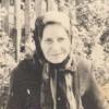 «Я от Бога не отрекусь! Хоть на костер ведите!» — рассказ об Евдокии Михайловне Мокшановой