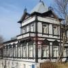 На Камчатке открылась выставка «Дорога к храму», посвященная святителю Иннокентию Вениаминову