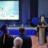 Состоялась научно-практическая конференция «100-летие Петропавловской и Камчатской епархии»