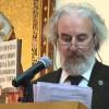 Александр Дворкин на Камчатке