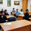 Православное молодежное движение возобновило свою работу