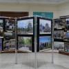Фотовыставка «Свет Православия на Камчатке»