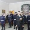 25-летие камчатского казачества