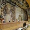 Архиепископ Артемий принял участие в заседании Пленума Межсоборного присуствия