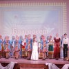 Финал ежегодного краевого фестиваля-конкурса «Благовест»