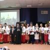 25-летие местной национально-культурной автономии украинцев г. Петропавловска-Камчатского