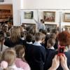 Образовательные мероприятия Епархиального духовно-просветительского центра