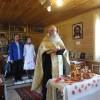 Приходская жизнь Карагинского района