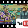 Видеозапись с открытия книжной ярмарки-выставки «Книги, которые меняют жизнь»