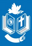 Акция по обмену оккультной литературы на Евангелие «Меняй суеверие на веру»