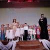Фестиваль-конкурс «Весенняя капель»