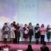 Фестиваль-конкурс «Истоки». Итоги регионального этапа конкурса «За нравственный подвиг учителя»