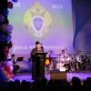 Архиепископ Петропавловский и Камчатский Артемий поздравил воинов-пограничников с профессиональным праздником