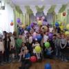 «Жизнь, нравственность, вера» глазами воспитанников детского лагеря «Росинка» при Духовно- просветительском центре.