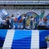 10-летний юбилей образования Камчатского края