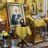 Жители Камчатки поклонились мощам св. блж. Матроны Московской