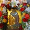 Престольный праздник храма свв. апп. Петра и Павла