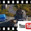 Видеоролик о возведении Камчатского Морского собора