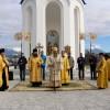 День памяти святых благоверных князя Петра и княгини Февронии Муромских