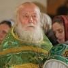 Архимандрит Наум (Байбородин) о возрождении России. Слово к 100-летию революции