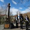 Священнослужители Епархии приняли участие в торжественных мероприятиях, посвященных 277-ой годовщине со дня основания Петропавловска-Камчатского