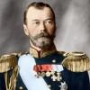 Личное участие императора Николая II в развитии Камчатки