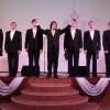 В г. Петропавловске-Камчатском состоялись выступления хора Афонского подворья г. Санкт-Петербурга