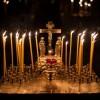 В предстоящее воскресенье в кафедральном соборе будет совершено заупокойное богослужение о жертвах ДТП