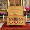 На Камчатку пребывает Ковчег с мощами новомучеников и исповедников Церкви Русской