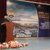 Епископ Вилючинский Феодор поздравил сотрудников УМВД России с профессиональным праздником
