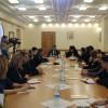 Оргкомитет Камчатского регионального этапа XXVI Международных Рождественских образовательных чтений